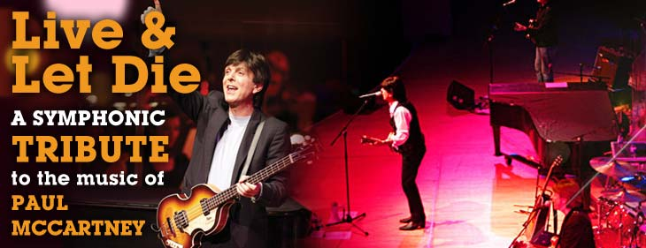 Image result for paul mccartney TONY KISHMAN