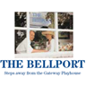 The Bellport